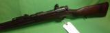 Arisaka Type 38 Rifle - 7 of 9