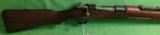 Fabrica de Armas Mauser - 2 of 8