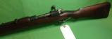 Fabrica de Armas Mauser - 5 of 8