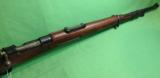 Fabrica de Armas Mauser - 3 of 8