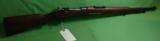 Fabrica de Armas Mauser - 1 of 8