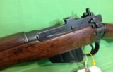 Enfield No.4 Mk1 - 9 of 9