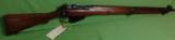 Enfield No.4 Mk1 - 1 of 9