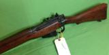 Enfield No.4 Mk1 - 7 of 9