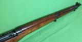 Enfield No.4 Mk1 - 5 of 9