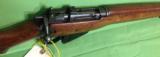 Enfield No.4 Mk1 - 2 of 9