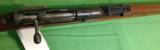 Japanese Training Rifle - 5 of 9