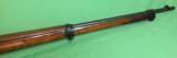 Japanese Training Rifle - 4 of 9
