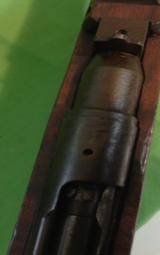 Nagoya Type 99 Rifle - 6 of 9