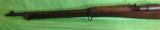 Nagoya Type 99 Rifle - 9 of 9