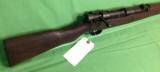 Nagoya Type 99 Rifle - 2 of 9