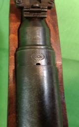 Nagoya Type 99 Rifle - 4 of 8