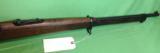 1893 Turkish Mauser - 4 of 8