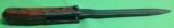 Czech VZ-58 Bayonet - 7 of 7