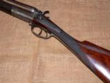 W.R.Pape 12b Hammer Gun - 11 of 12