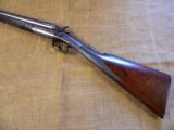 W.R.Pape 12b Hammer Gun - 7 of 12