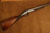 Thomas Johnson 12b Hammer Gun - 2 of 12