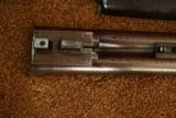 Thomas Johnson 12b Hammer Gun - 7 of 12