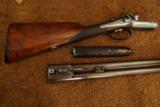 Thomas Johnson 12b Hammer Gun - 11 of 12