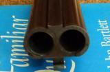 Thomas Johnson 12b Hammer Gun - 9 of 12
