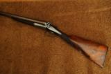 Thomas Johnson 12b Hammer Gun - 3 of 12