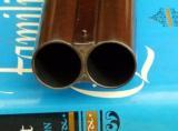 Thomas Johnson 12b Hammer Gun - 10 of 12