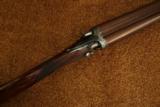 Thomas Johnson 12b Hammer Gun - 5 of 12