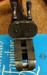 Thomas Johnson 12b Hammer Gun - 8 of 12