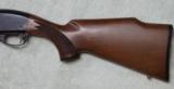 Remington M7400 .30-06