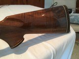 Weatherby Patrician 12 Ga