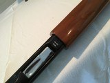 Weatherby Patrician 12 Ga - 2 of 10