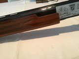 Weatherby Patrician 12 Ga - 6 of 10