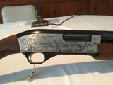 Weatherby Patrician 12 Ga - 8 of 10