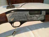 Weatherby Patrician 12 Ga - 5 of 10