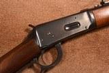 1958 vintage Winchester model 94 32 Win. Spl. - 2 of 12
