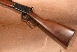 1958 vintage Winchester model 94 32 Win. Spl. - 4 of 12