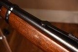 1958 vintage Winchester model 94 32 Win. Spl. - 8 of 12