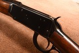 MINT Winchester 94 30-30 pre 64 1958 unfired! - 4 of 11