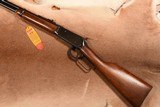 MINT Winchester 94 30-30 pre 64 1958 unfired! - 3 of 11