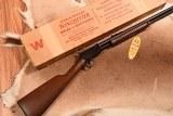 NIB Winchester 62A 1958 MINT!