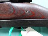 Mauser K-98 all matching. - 7 of 12