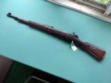 Mauser K-98 all matching. - 2 of 12