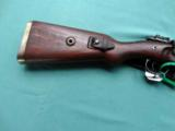 Mauser K-98 all matching. - 11 of 12