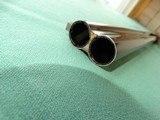 Remington Europa 12GA unused 12GA - 10 of 17