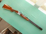 Remington Europa 12GA unused 12GA