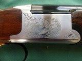 Remington Europa 12GA unused 12GA - 7 of 17