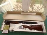 Remington Europa 12GA unused 12GA - 14 of 17