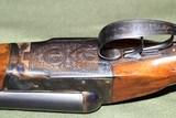 Cogswell & Harrison, Ltd - 2 of 11