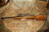 Winshester Model 70 Target 30-06 - 1 of 12