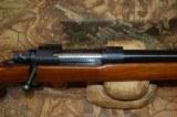 Winshester Model 70 Target 30-06 - 7 of 12